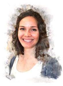Dr. Raquel Confer