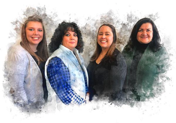 Shandy Clinic Referral Team